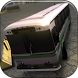 3D Parking Bus Simulation 2015 by BringItOn Games