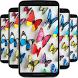 Butterfly Wallpapers by bullandro