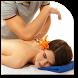 Deep Tissue Massage by Expert Health Studio
