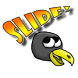 Slide! by Monument Games, Inc
