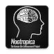 Nootropics by Nootropica