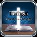 Teología Preguntas Respuestas by Apps Teología, Diccionarios y Biblicas Cristianas