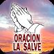 Oracion La Salve Regina by AppsWorlds