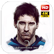 Messi Wallpapers HD by Atharrazka Inc.