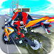 Bike Driving 3D Game 2017 by PJ Best Bike Masks Rider Games