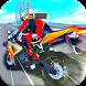Bike Driving 3D Game 2017 by PJ Best Bike Masks Rider Games