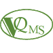 VQMS-Quality-Mgmt by www.vqms.co.in