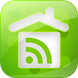 EDUP Smart Home by 王 承