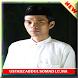 Ceramah Ustad Abdul Somad by dualimapp