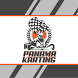 Panama Karting by CLUB SPEED