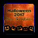 Halloween 2017 Photo Grid Editor by Crosoft.My