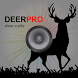 Whitetail Deer Hunting Calls by GuideHunting L.L.C.