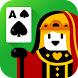 Solitaire: Decked Out Ad Free by Devsisters Corporation