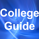 College Search Guide by Dorm Mom Inc.