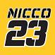 NICCO23 by DuAdv Srl