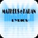 Matheus e Kauan by elfarraso