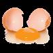 Gotowanie Jajek by DroidTeam