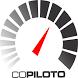 CoPiloto Mobile by Creare Sistemas