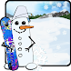 Fantasy Mountain-Snowboarding by Blue Moon Games