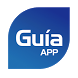 Guía Comercial by Guia Comercial de Río Cuarto