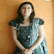 Dr Anmol Atmaramani - Anmol Multispeciality Clinic