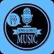 Meghan Trainor Top Songs by juggernautdev