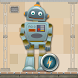 Funny Bots - Physics Game by Georgy Sarkisyan