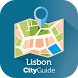 Lisbon City Guide by SmartSolutionsGroup