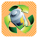 Expert Easy Clean Booster Tool by Livealcoid