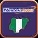 Western Lotto Nigeria