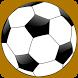 Baiano 2018 - Futebol