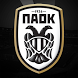PAOK FC Official Mobile Portal by M-Sensis S.A.