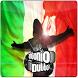 Dj Antonio Dutto by MYAPPHONE SAS