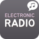 Electronic Music Radio by 서포터즈