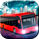 Bus Simulator 17: City Driver by Game Storm Studios - Action Racing Sim Games
