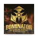 Dominator Festival by Art of Dance