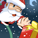 Santa Claus Gravity Adventure by Pokerun Team