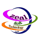 Zeal Soft Technology by Platinum Dialer