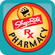 ShopRite by Rx Touch
