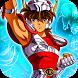 Seiya Wallpapers HD by Play90