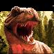 Dino Hunter 2017 - Dinosaur Hunting Safari Games by Hunting and Sniper Shooting Games Free