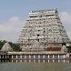 Temples Of India by Alagesan Thiagarajan (aka Thiagu) (SoftCons Inc)