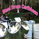 Steel Drum Caribbean by Excite Apps
