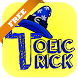 Toeic Practice, Toeic Test | Detail explanation by Technology Challenge Co., Ltd.