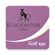 Blackmoor Golf Club by Whole In One Golf