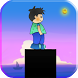 Stick Superman:Stick Hero by Youqu Games