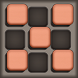 Colored Blocks Puzzle by GRuV