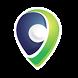 iVisa: Visas and Passports by Document Advisor LLC