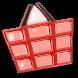 Shopping list - ListOn Basic by NalaDex
