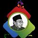Islamnya Gus Dur by Ahmad M. Nidhom